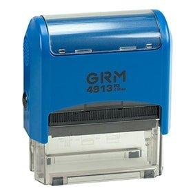 grm 58x22 min - Изготовление печатей и штампов