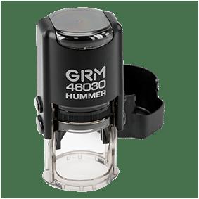 hummer 30 min - Изготовление печатей и штампов