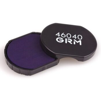 podu pec 350x350 - Универсальная сменная штемпельная подушка для печати, синяя