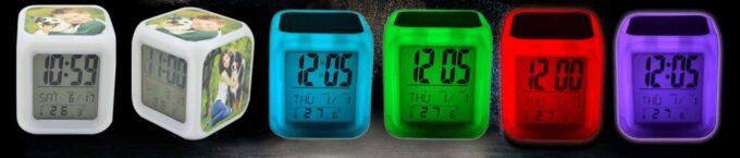 6e03b2651d4809eabc9ecd3bdf067df4 680x145 - Часы с фото