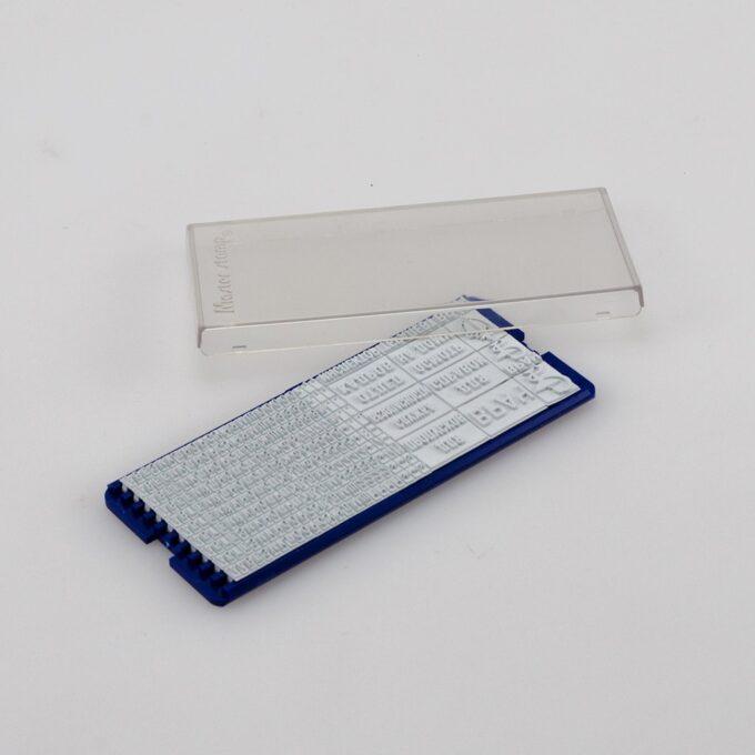 grm type set med 1 680x680 - Касса медицинская