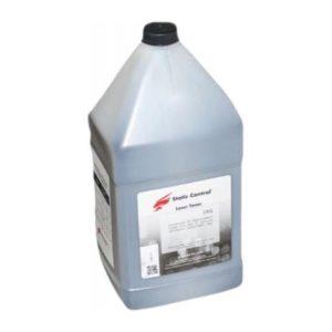 Тонер Kyocera FS4100/4200/4300DN type TK3130 (Static Control) 1 кг