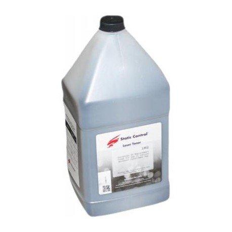 hp lj pro m102 1   - Тонер Kyocera FS4100/4200/4300DN type TK3130 (Static Control) 1 кг