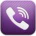 Viber phone call telephone 6628 - Контакты