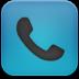 phone 7134 - Контакты