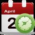 schedule256 24832 - Контакты