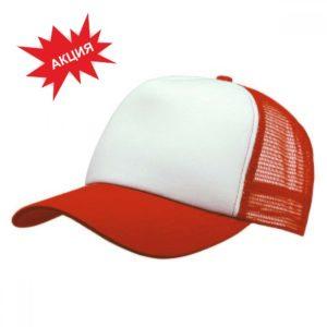 0ce 300x300 - Бейсболки с вашим логотипом