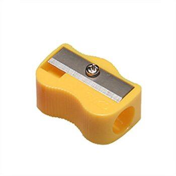 daa927f90e61d14785f4df6eea589457 350x350 - Точилка schoolФОРМАТ ВОЛНА пластиковый корпус ассорти