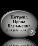 t2 e1596701283122 - Металлические овалы