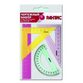 959e49fbd13903802ead9eb4545ab672 350x350 - Набор геометрический 4 предмета, малый, пластик