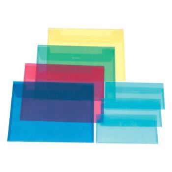 b67bd481632bdc014144e8de8d2f272c 350x350 - Пластиковый конверт РЕГИСТР А4, прозрачный 180 мкм, ассорти