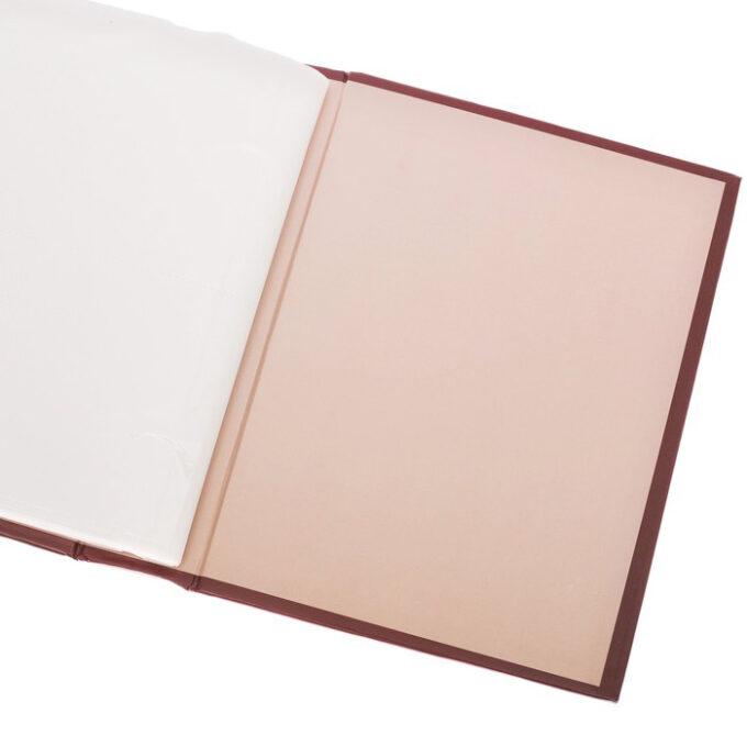"""700 4 3 680x680 - Фотоальбом """"Семейные фото"""", 200 фото"""