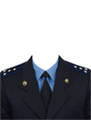 kapitan 3 - Фото на документы