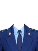 kapitan - Фото на документы