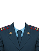 polkovnik - Фото на документы
