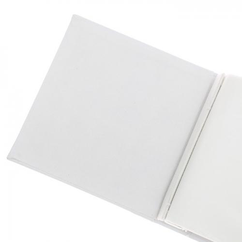 "0f3702abf19fc8b0ec3fd9b7907d786d 500x500 1 - Фотоальбом на 200 фото с местом под фото на обложке ""Наша свадьба"""