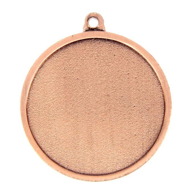 700 2 1 680x680 - Медаль с гравировкой