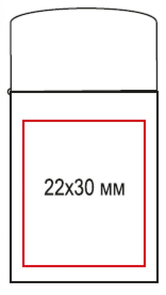 zazhigalka 3318 auto width 1000 - МЕТАЛЛИЧЕСКАЯ ЗАЖИГАЛКА ПЬЕЗО (ГАЗ) В ЧЕХЛЕ