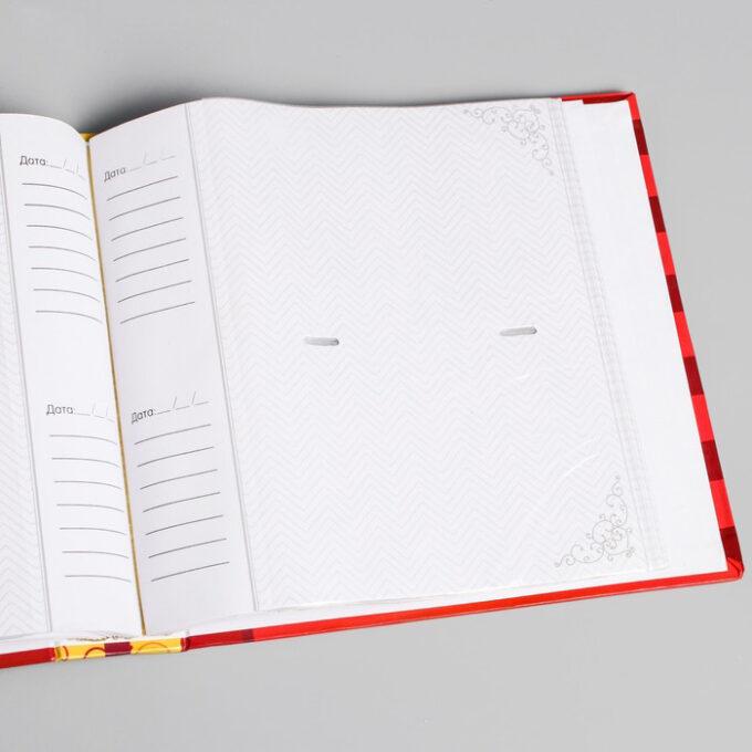 """700 1 680x680 - Фотоальбом на 150 фото в твёрдой обложке """"№1 во всем!"""", Микки Маус и друзья"""