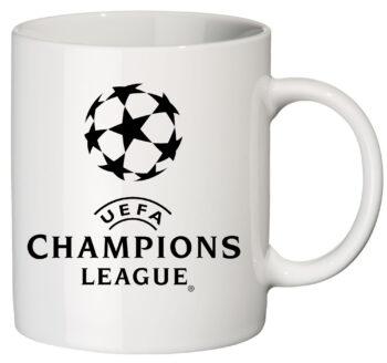 5e7b35b2b51c9 4662 5 1 350x328 - Кружка белая ( UEFA Champions League )