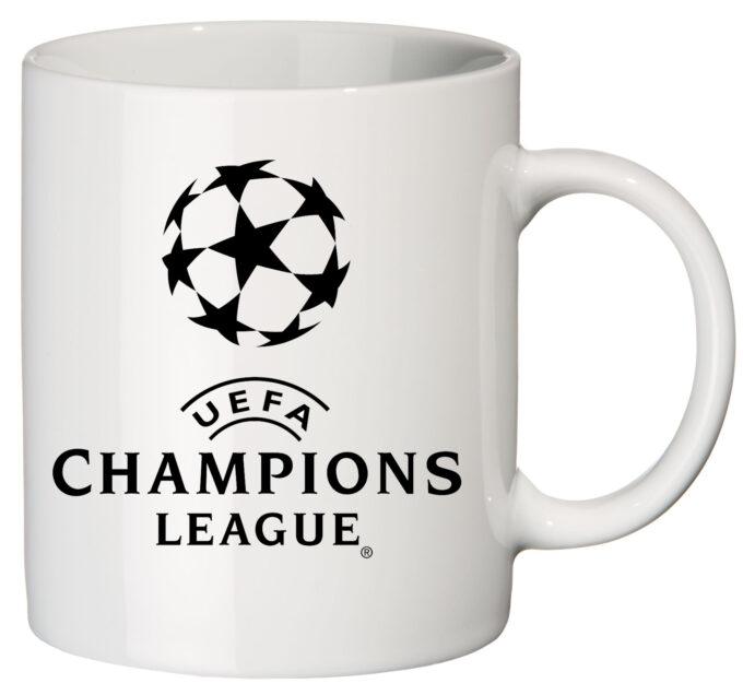 5e7b35b2b51c9 4662 5 1 680x636 - Кружка белая ( UEFA Champions League )