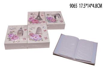 140876 350x245 - Фотоальбом 40 фото 10х15 - 20 листов