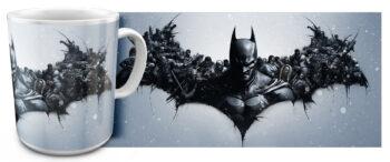 kr 11.23 350x146 - Кружка белая - Бэтмен
