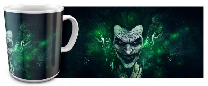kr 11.25 680x284 - Кружка белая - Джокер