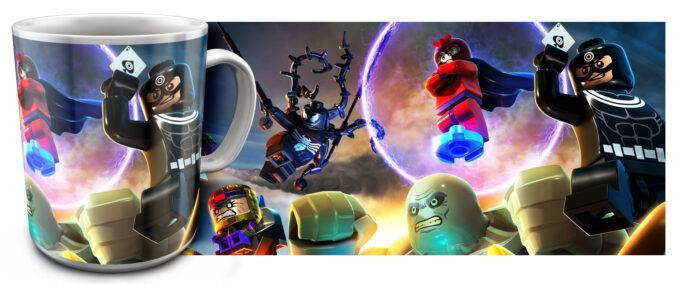 kr 2.15 680x284 - Кружка белая - Супер Герои Лего, Магнето