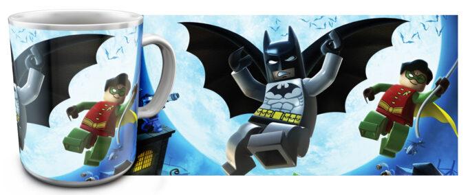kr 2.18 680x284 - Кружка белая - Супер Герои Лего, Бэтмен