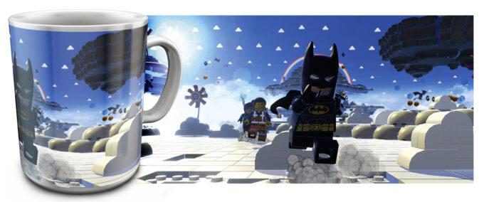 kr 2.23 680x284 - Кружка белая - Супер Герои Лего, Бэтмен бежит