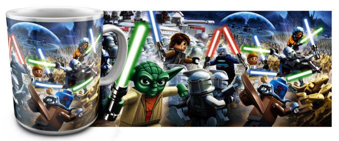 kr 2.7 680x284 - Кружка белая - Супер Герои Лего, Звездные войны