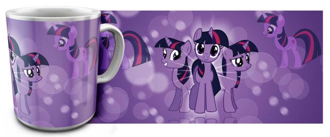 kr 10.1 680x284 - Кружка белая - My Little Pony