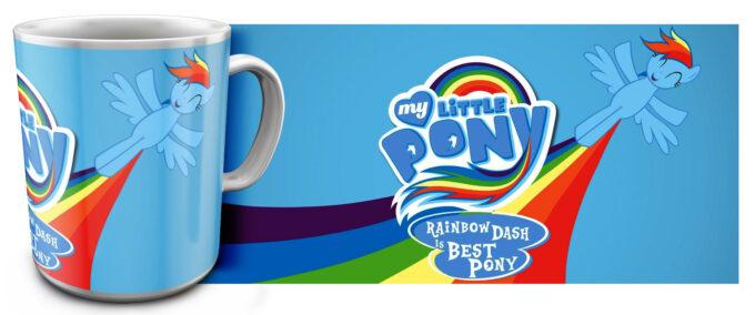 kr 10.4 680x284 - Кружка белая - My Little Pony