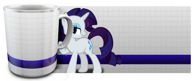 kr 10.6 680x284 - Кружка белая - My Little Pony