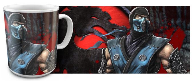 kr 19.04 680x284 - Кружка белая - Mortal Kombat /  Мортал Комбат