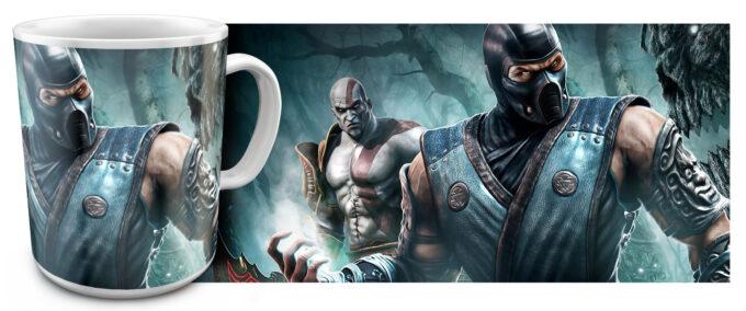 kr 19.05 680x284 - Кружка белая - Mortal Kombat /  Мортал Комбат