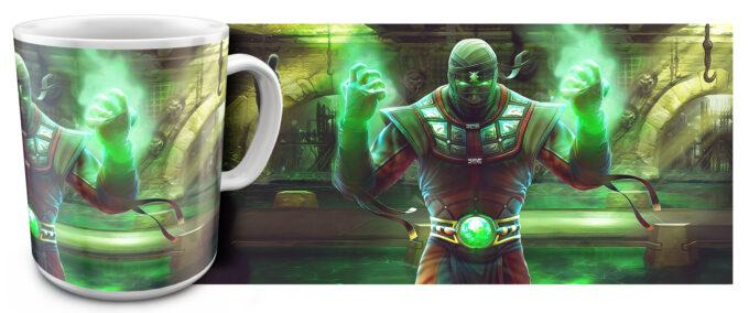 kr 19.06 680x284 - Кружка белая - Mortal Kombat /  Мортал Комбат