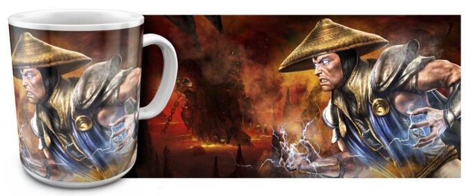 kr 19.07 680x284 - Кружка белая - Mortal Kombat /  Мортал Комбат
