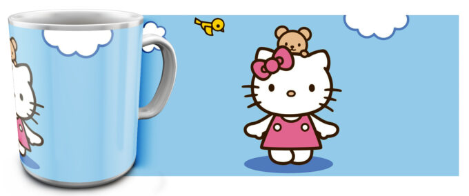 kr 5.1 680x284 - Кружка белая - Hello Kitty