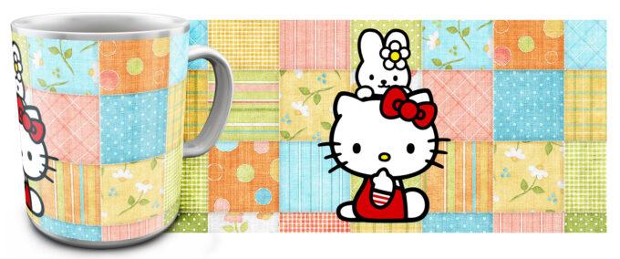 kr 5.10 680x284 - Кружка белая - Hello Kitty
