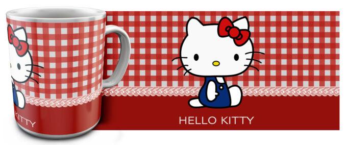 kr 5.2 680x284 - Кружка белая - Hello Kitty