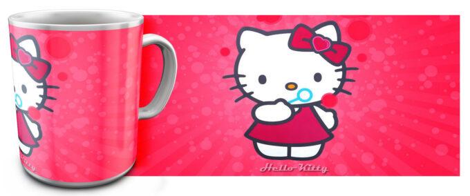 kr 5.3 680x284 - Кружка белая - Hello Kitty
