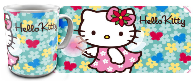 kr 5.4 680x284 - Кружка белая - Hello Kitty