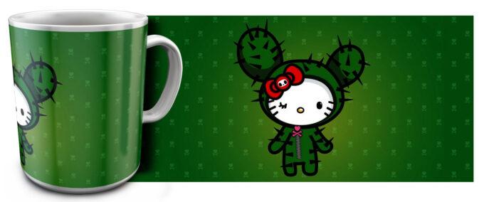 kr 5.6 680x284 - Кружка белая - Hello Kitty