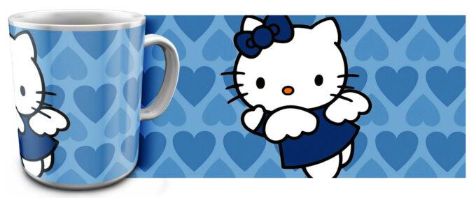 kr 5.8 680x284 - Кружка белая - Hello Kitty